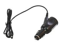 MicroBattery DC Adapter 19V 2.1A Black Dc tip(5.5*3.3) MBC1208B - eet01