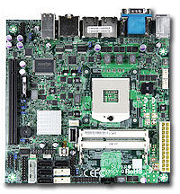 Supermicro MBD-X9SCV-Q-O, supermicro No server incl. MBD-X9SCV-Q-O - eet01