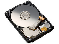 "MicroStorage 147GB SAS 10.000RPM 2,5"" 15MM SAS AL11SE MBD2147RC-MS - eet01"