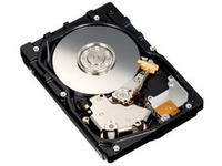 "MicroStorage 147GB SAS 15.000RPM 2,5"" 15MM 16MB Cache MBE2147RC-MS - eet01"