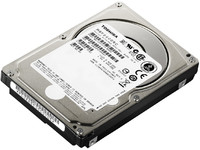 "Toshiba 300GB SAS 10.000RPM 2,5"" 15MM **Refurbished** MBF2300RC-RFB - eet01"