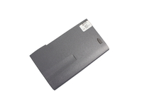 MBI1125 MicroBattery Laptop Battery for Sanyo 8 Cell Li-Ion 14.8V 4.4Ah 65wh - eet01