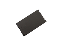 MBI1379 MicroBattery Laptop Battery for Toshiba 6Cells Li-Ion 10.8V 4.4Ah 48wh - eet01