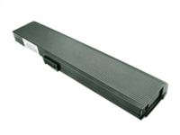 MicroBattery 6 Cell Li-Ion 11.1V 4.4Ah 49wh Laptop Battery for Acer MBI1553 - eet01