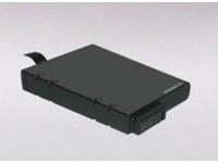 MicroBattery 9 Cell Li-Ion 10.8V 6.6Ah 71wh Laptop Battery Samsung etc. MBI1584 - eet01