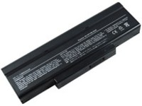 MBI1741 MicroBattery Laptop Battery for 9Cells Li-Ion 11.1V 6.6Ah 73wh - eet01