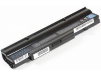 MicroBattery 6 Cell Li-Ion 10.8V 4.4Ah 48wh Laptop Battery for Fujitsu MBI1805 - eet01