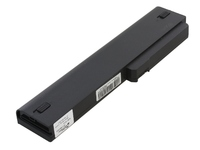 MBI1812 MicroBattery 6 Cell Li-Ion 11.1V 4.8Ah 53wh Laptop Battery for fujitsu - eet01