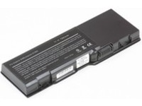 MBI1835 MicroBattery Laptop Battery for Dell 9 Cell Li-Ion 11.1V 6.6Ah 73wh - eet01