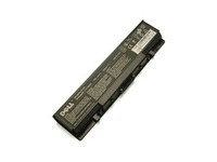 MicroBattery 6 Cell Li-Ion 11.1V 4.4Ah 49wh Laptop Battery for Dell MBI1950 - eet01