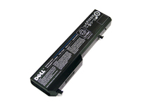 MicroBattery 6 Cell Li-Ion 11.1V 4.8Ah 53wh Laptop Battery for Dell MBI1951 - eet01