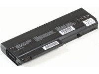 MBI1990 MicroBattery Laptop Battery for HP 9 Cell Li-Ion 10.8V 6.6Ah 71wh - eet01