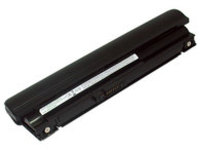 MicroBattery 6 Cell Li-Ion 10.8V 4.8Ah 52wh Laptop Battery for Fujitsu MBI2008 - eet01