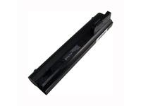 MicroBattery 11.1V min.5200mAh 6Cell Black  MBI2042 - eet01