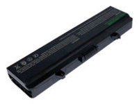 MicroBattery 4 Cell Li-Ion 14.4V 2.4Ah 35wh Laptop Battery for Dell MBI2063 - eet01