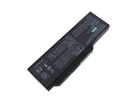 MBI2096 MicroBattery 9 Cell Li-Ion 10.8V 6.6Ah 71wh Laptop Battery for - eet01
