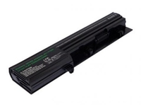 MBI2138 MicroBattery Laptop Battery for Dell 4 Cell Li-Ion 14.8V 2.6Ah 38wh - eet01