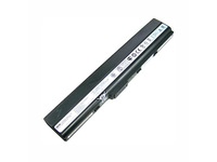 MBI2178 MicroBattery Laptop Battery for Asus 6 Cell Li-Ion 10.8V 4.4Ah 47wh - eet01