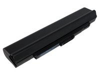 MBI2203 MicroBattery 6 Cell Li-Ion 11.1V 5.2Ah 58wh Laptop Battery for Acer - eet01