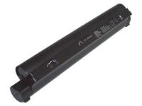 MicroBattery Laptop Battery for Lenovo 58Wh 6 Cell Li-ion 11.1V 5.2Ah MBI2218 - eet01