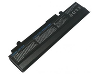 MicroBattery 6 Cell Li-Ion 10.8V 4.4Ah 48wh Laptop Battery for Asus MBI2248 - eet01