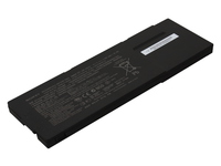 MicroBattery 6 Cell Li-Pol 11.1V 4.2Ah 47wh Laptop Battery for Sony MBI2310 - eet01