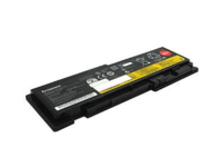 MicroBattery 6 Cell Li-Ion 11.1V 4Ah 44wh Laptop Battery for IBM/Lenovo MBI2322 - eet01