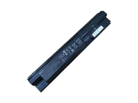 MicroBattery 9 Cell Li-Ion 11.1V 6.6Ah Laptop Battery for HP MBI2374 - eet01
