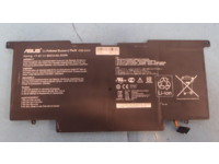 MicroBattery Laptop Battery for Asus 50Wh 6 Cell Li-ion 7.4V 6.8Ah MBI2380 - eet01