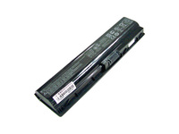 MBI2388 MicroBattery 6 Cell Li-Ion 11.1V 4.8Ah 58wh Laptop Battery for HP - eet01