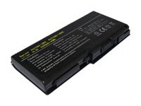 MicroBattery 6 Cell Li-Ion 10.8V 4.4Ah 48wh Laptop Battery for Toshiba MBI3033 - eet01