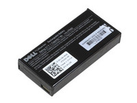 MBI3372 MicroBattery Battery for Dell Battery Primary 3.7V 7Wh - eet01