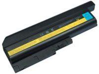 MicroBattery Laptop Battery for Lenovo 71WH 9 Cell Li-ion 10.8V 6.6Ah MBI50005 - eet01