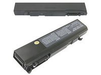 MicroBattery 6 Cell Li-Ion 10.8V 5.2Ah 56wh Laptop Battery for Toshiba MBI50031 - eet01