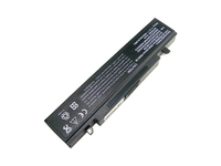 MicroBattery 6 Cell Li-Ion 11.1V 4.4Ah 49wh Laptop Battery for Samsung MBI50051 - eet01