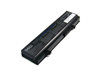 MicroBattery 6 Cell Li-Ion 11.1V 4.4Ah 49wh Laptop Battery for Dell MBI50052 - eet01