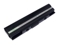 MBI50274 MicroBattery Laptop Battery for Asus 6 Cell Li-Ion 11.1V 5.2Ah 58wh - eet01