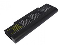 MicroBattery 9 Cell Li-Ion 11.1V 7.8Ah 87wh Laptop Battery for Samsung MBI50293 - eet01