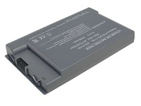 MBI50360 MicroBattery Laptop Battery for Acer 8 Cell Li-Ion 14.8V 5.2Ah 77wh - eet01