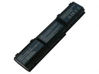 MBI50892 MicroBattery Laptop Battery for Acer 6 Cell Li-Ion 11.1V 5.2Ah 58wh - eet01