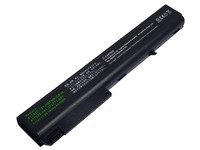 MBI51009 MicroBattery 6 Cell Li-Ion 10.8V 4.1Ah 44wh Laptop Battery for HP - eet01