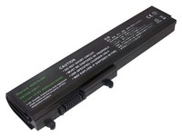 MBI51395 MicroBattery Laptop Battery for HP 6 Cell Li-Ion 10.8V 5.2Ah 56wh - eet01