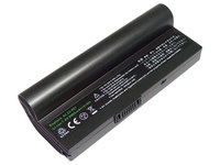 MBI51462 MicroBattery Laptop Battery for Asus 6 Cell Li-Ion 7.4V 6.6Ah 49wh - eet01