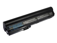 MicroBattery 9Cell Li-Ion 11.1V 7.8Ah 87wh Laptop Battery for HP MBI51733 - eet01