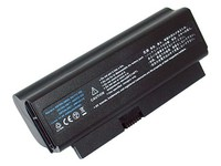 MicroBattery 8 Cell Li-Ion 14.4V 5.2Ah 75wh Laptop Battery for HP MBI51813 - eet01