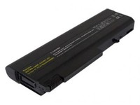 MicroBattery 12Cell Li-Ion 11.1V 7.8Ah 87wh Laptop Battery for HP MBI51836 - eet01