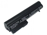 MBI51893 MicroBattery Laptop Battery for HP 12Cell Li-Ion 10.8V 7.8Ah 84wh - eet01