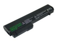 MBI51918 MicroBattery Laptop Battery for HP 6 Cell Li-Ion 10.8V 5.2Ah 56wh - eet01