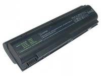 MBI51957 MicroBattery Laptop Battery for HP 12Cell Li-Ion 10.8V 8.8Ah 95wh - eet01