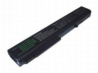 MicroBattery 8 Cell Li-Ion 14.4V 5.2Ah 74wh Laptop Battery for HP MBI52007 - eet01